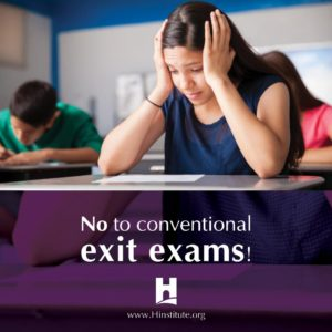 no-to-exit-exams-pic